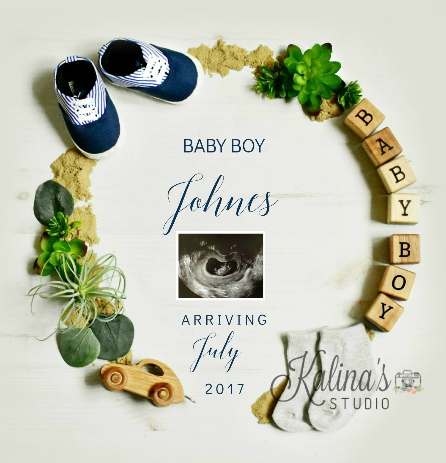 baby-boy-announcement