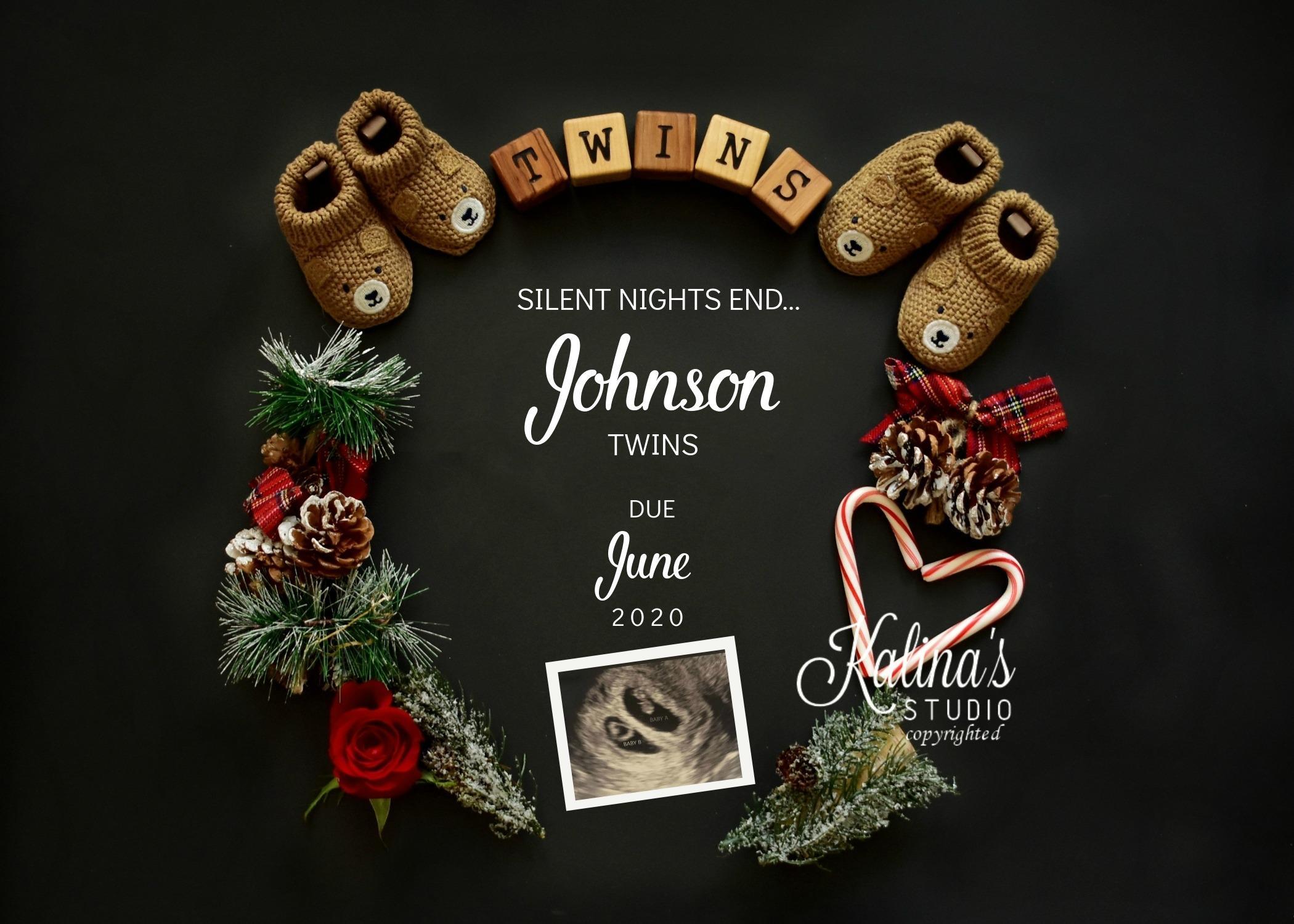 christmas-twins_pregnancy72