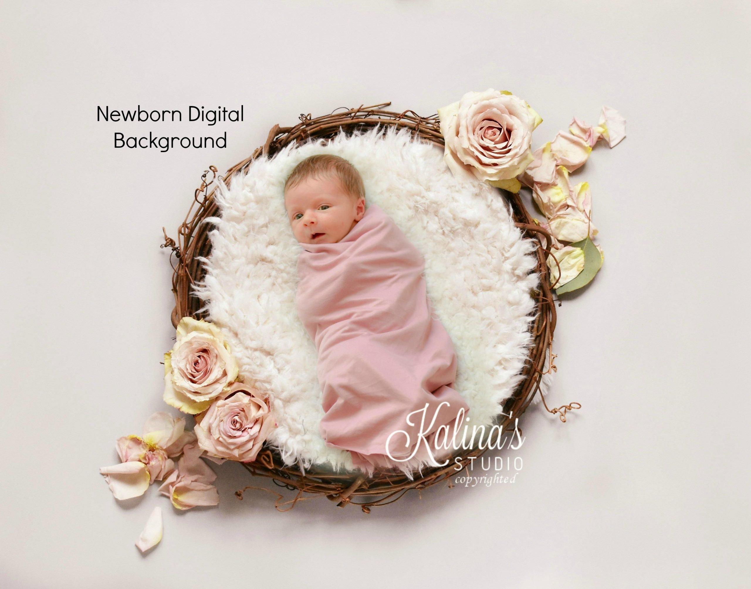 newborn baby announcements72