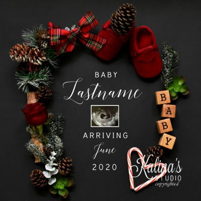 Christmaspregnancyannouncementcard72