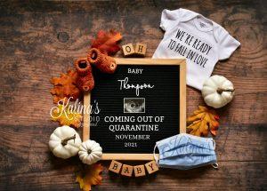 fall-quarantinebabyannouncement