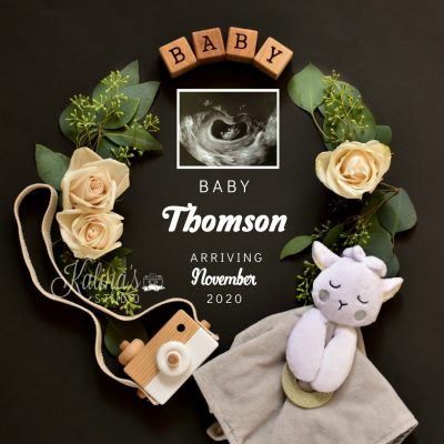 lamb-pregnancy-announcementgenderneutralideasoriginalforsocialmedia