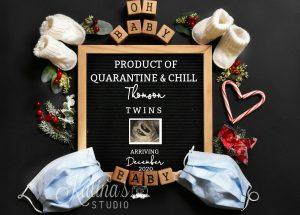 twinsquarantineannouncement